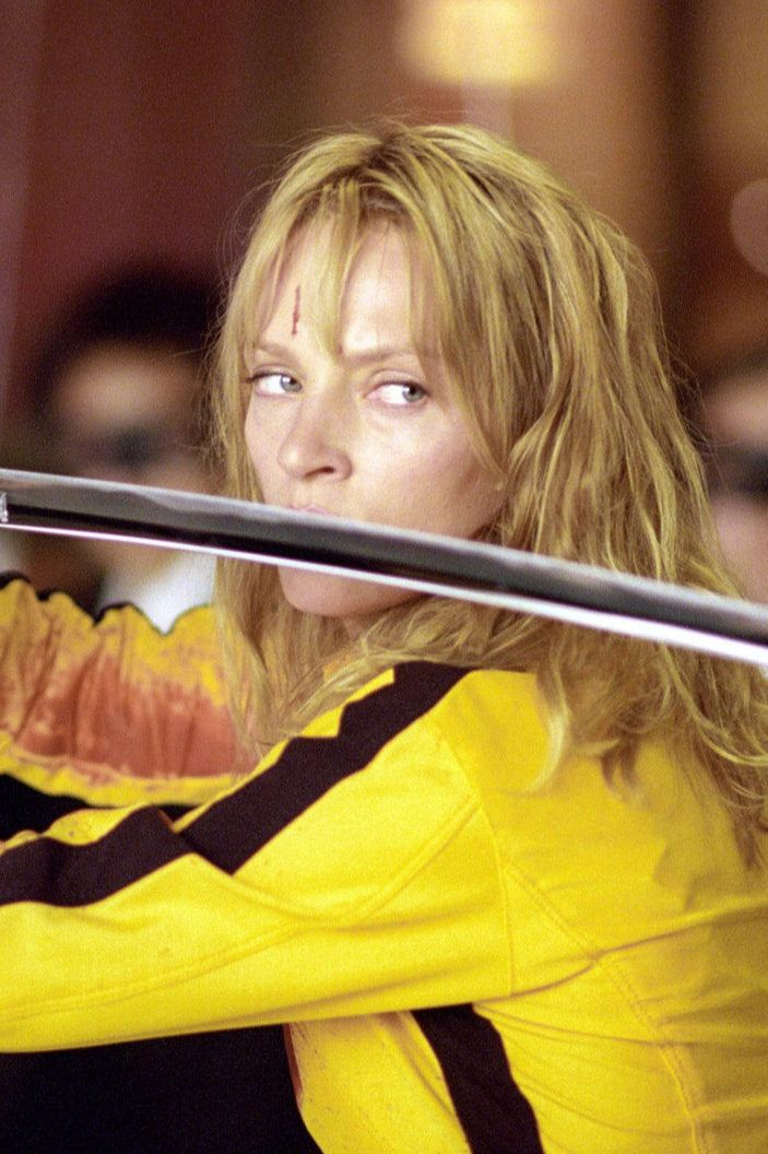 51 Best Action Movies of All Time