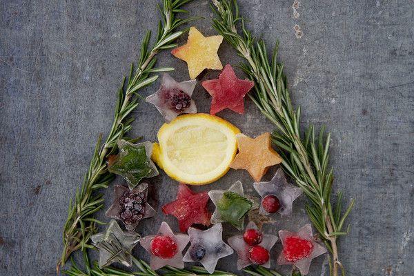 Christmas In July Ideas Pinterest.17 Festive Party Ideas For Christmas In July Christmas
