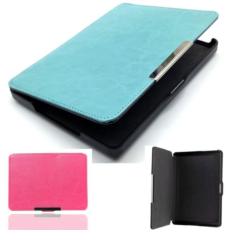 $4 11 - Magnetic Shell Case For Kobo Glo Hd Kobo Touch 2