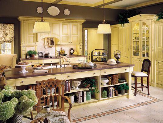 Kitchen Designs By Ken Kelly Wood Mode Kitchens Long Island Nassau Suffolk  Queens