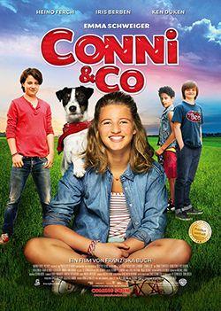 Conni Und Co Stream