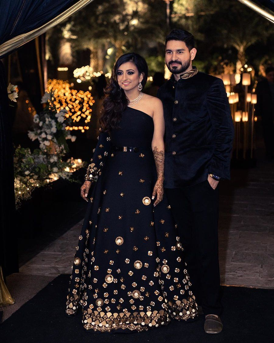 Pin on Cocktail and Reception Outfits