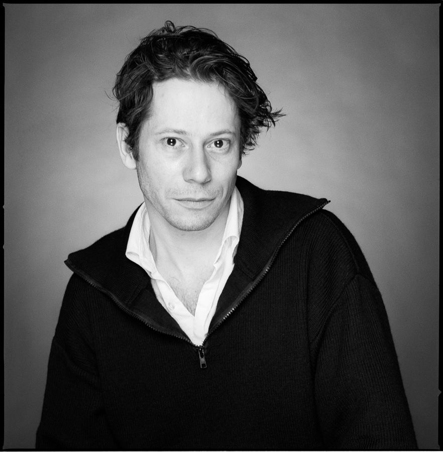 mathieu amalric compagnemathieu amalric 2019, mathieu amalric instagram, mathieu amalric movies, mathieu amalric height, mathieu amalric, mathieu amalric barbara, mathieu amalric et jeanne balibar, mathieu amalric tournée, mathieu amalric adele blanc sec, mathieu amalric biographie, mathieu amalric film, mathieu amalric filmographie, mathieu amalric barbara hannigan, mathieu amalric compagne, mathieu amalric james bond, mathieu amalric bureau des legendes, mathieu amalric femme, mathieu amalric imdb, mathieu amalric le grand bain, mathieu amalric jeanne balibar