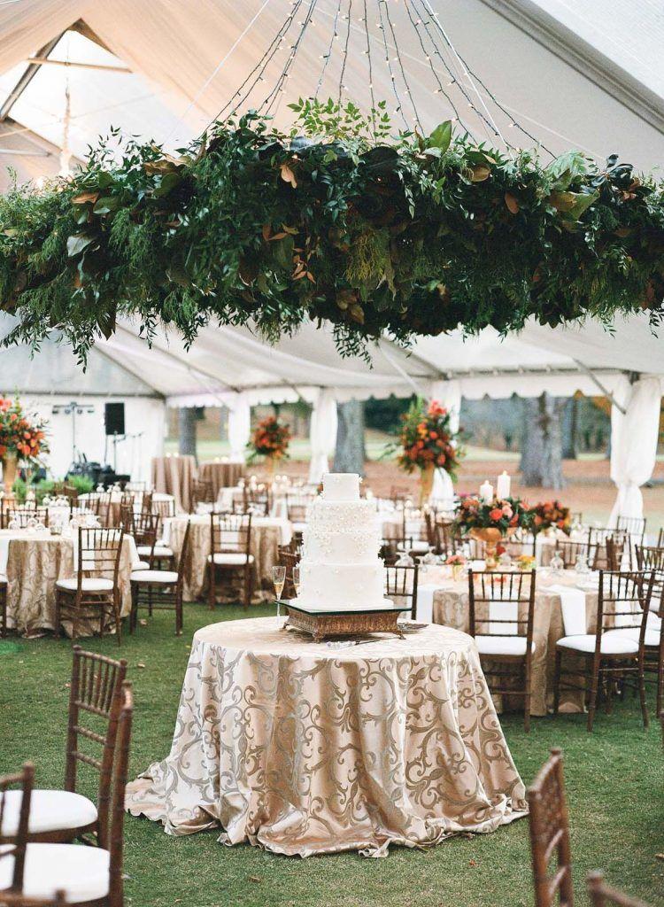 Unlimited Party Event Rental Wedding Rentals In Atlanta Ga Wedding Rentals Decor Wedding Decorations Wedding Rentals