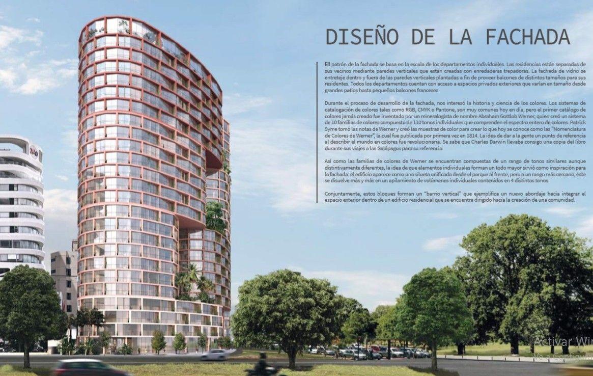 Pin En Proyectos Quito Ecuador