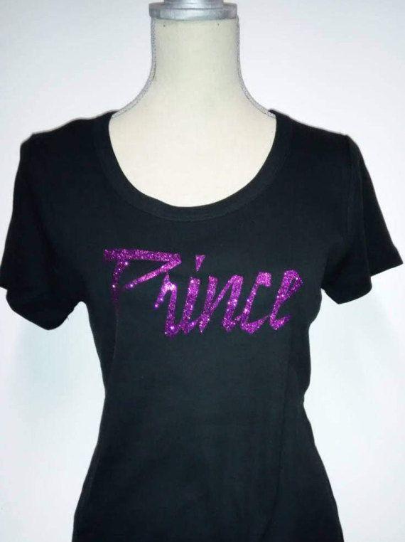 Prince Prince T Shirt Prince Tee Prince Symbol T Shirt Prince