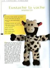 Архив альбомов - Animaux En Tissu #animauxentissu Архив альбомов - Animaux En Tissu #animauxentissu