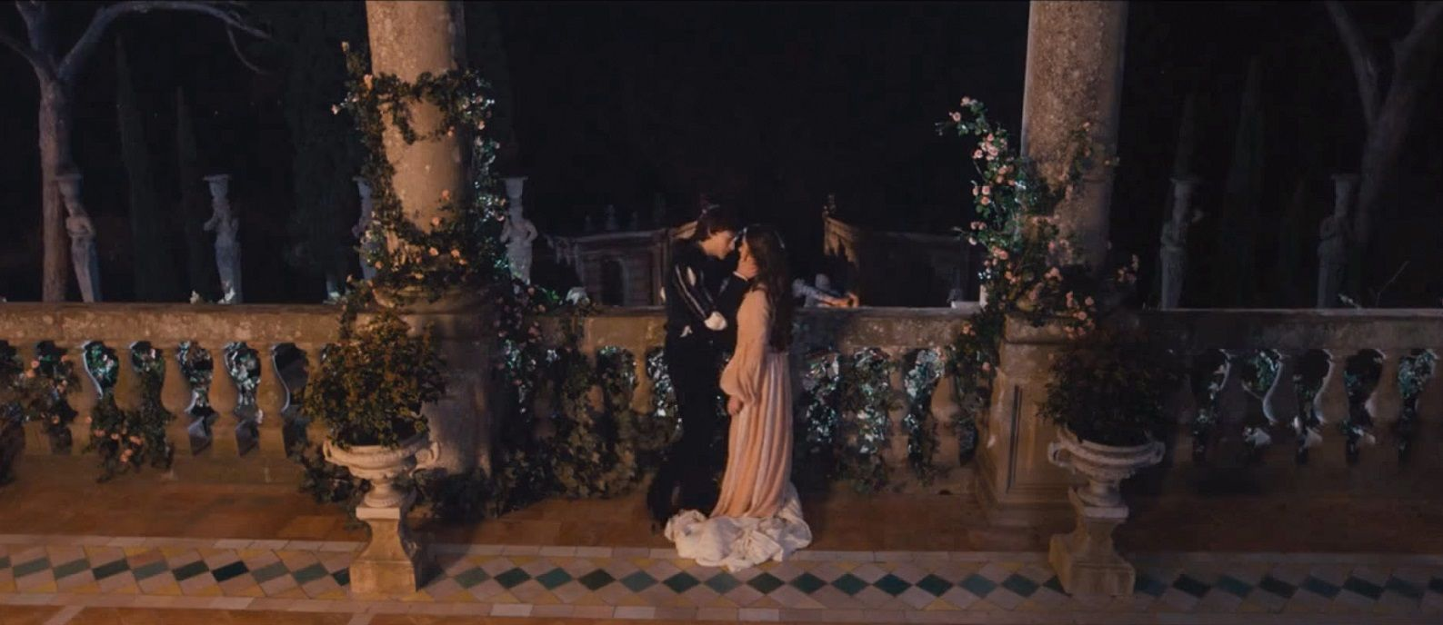 how to download romeo and juliet movie for free