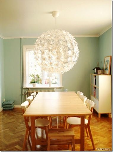 MASKROS dining room - Google Search