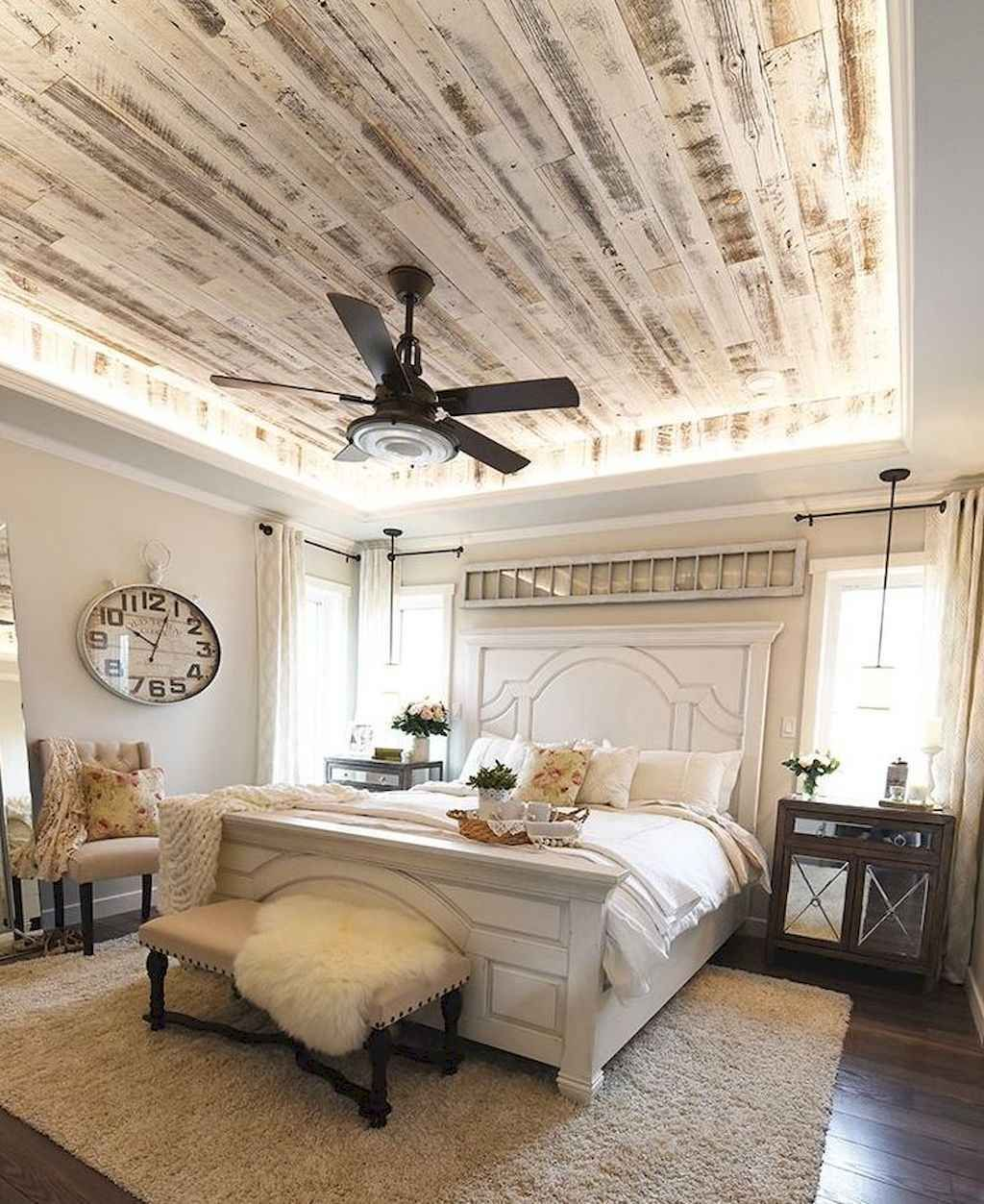 04 Affordable French Country Bedroom Decor Ideas Decoradeas French Country Decorating Bedroom Farmhouse Bedroom Decor Country Bedroom Decor