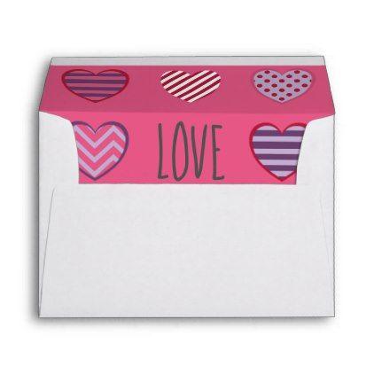 Work Valentines Day Ideas. best 25+ valentines surprise ideas on ...