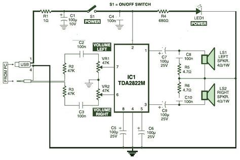 Pc Speaker Wiring Diagram - Tutco Dhc Wiring Diagram  oneheart.au-delice-limousin.fr | Tutco Dhc Wiring Diagram |  | Bege Place Wiring Diagram - Bege Wiring Diagram Full Edition