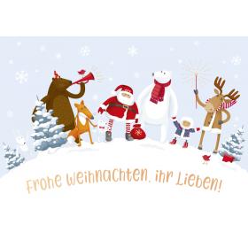 Frohe Weihnachten Liebe.Frohe Weihnachten Liebe Bilder Weihnachten In Europa