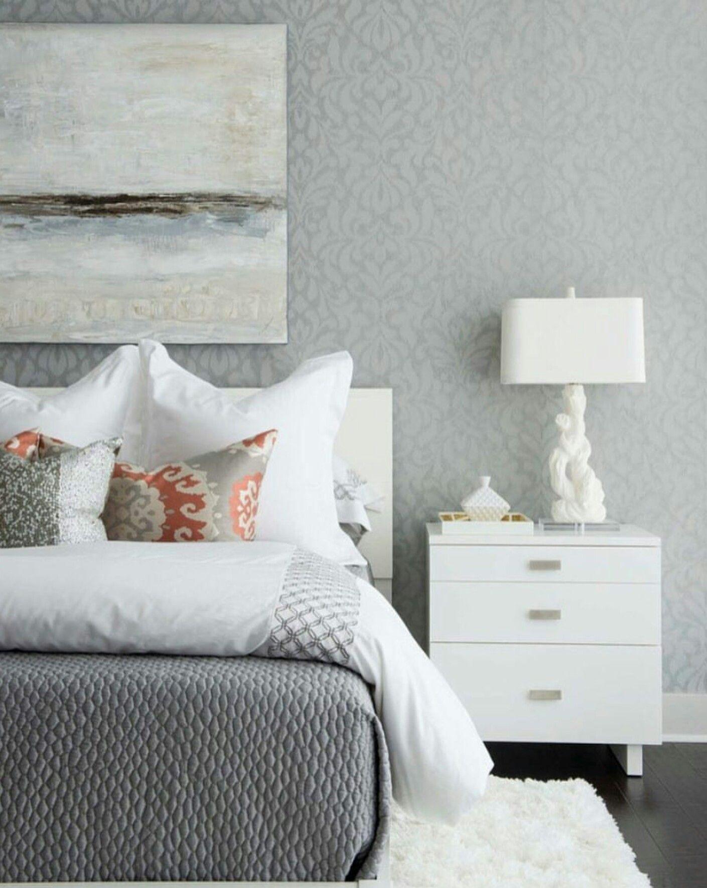 Pin de Errriee en Guest Room Ideas Muebles y Dormitorios