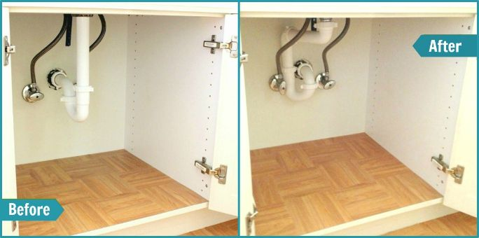 Plumb Smart Design Home Diy Plumbing Bathrooms Remodel