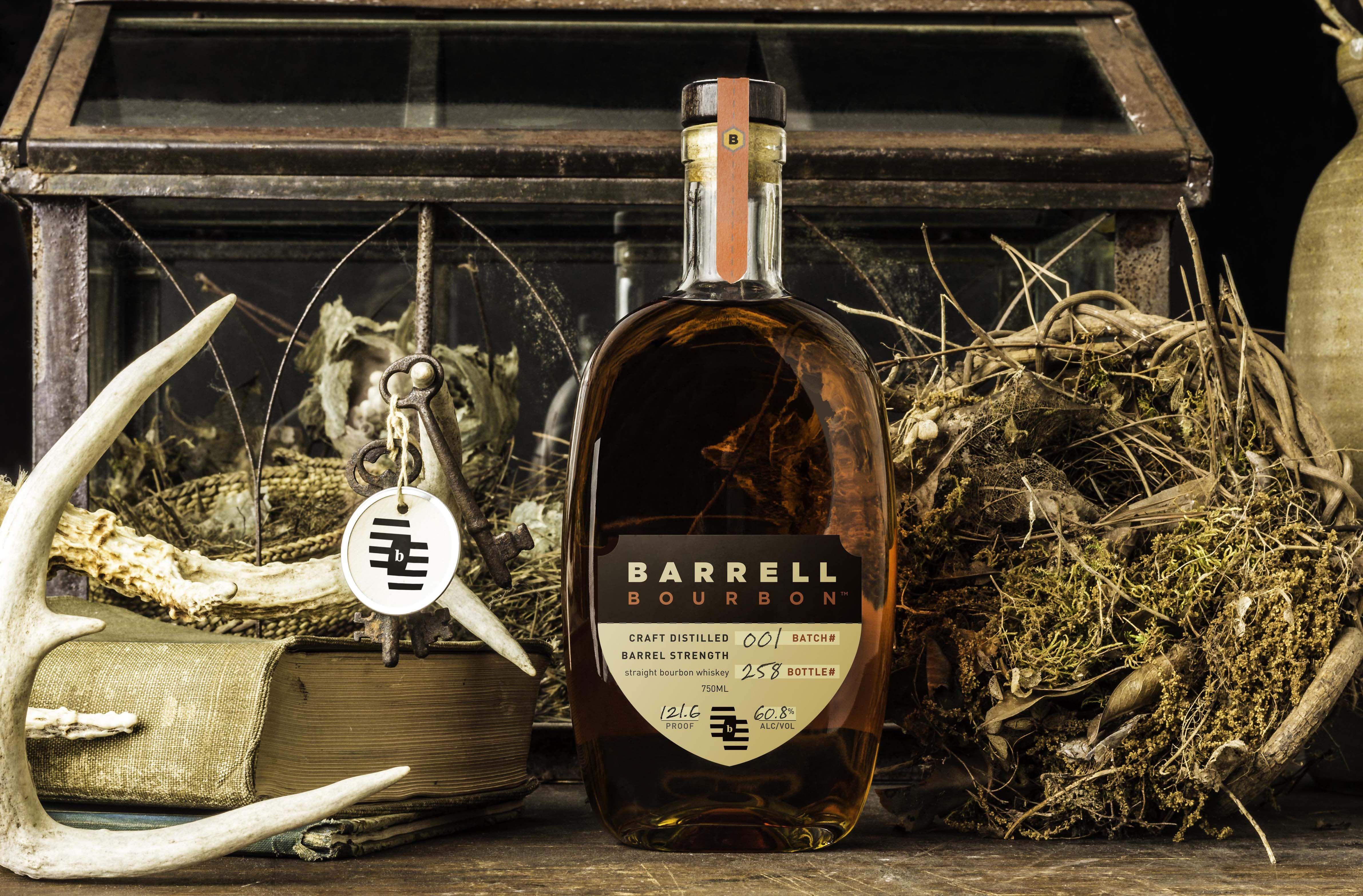22+ Barrell craft spirits rum ideas in 2021