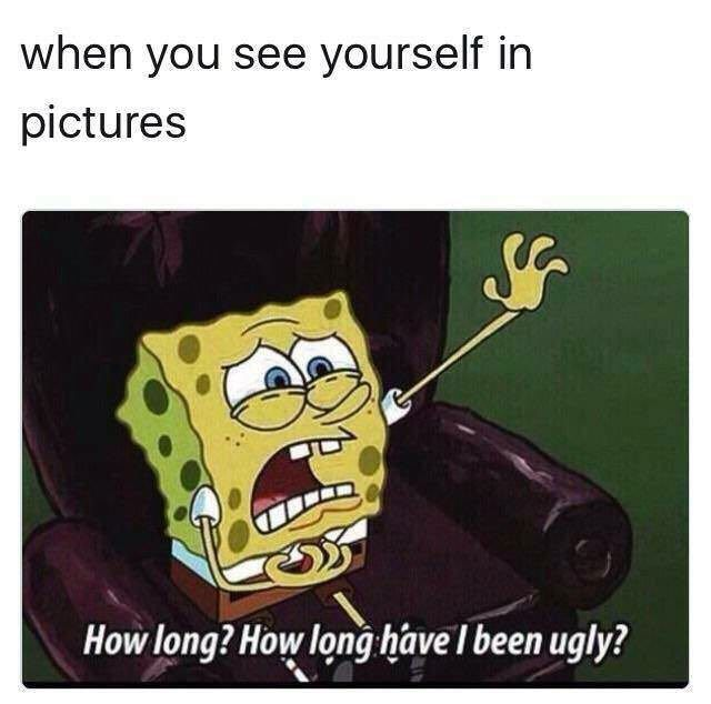 32 Memes Which Are So Hilarious That Will Make You Laugh Till The Next Day Of The Next Month Bedanky Spongebob Funny Funny Spongebob Memes Really Funny Memes