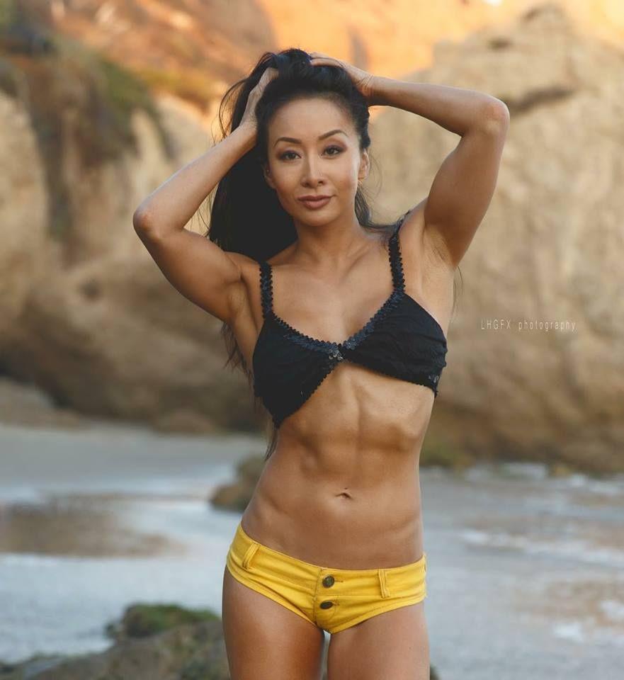Karen Pang naked (36 photos), Tits, Paparazzi, Selfie, braless 2006