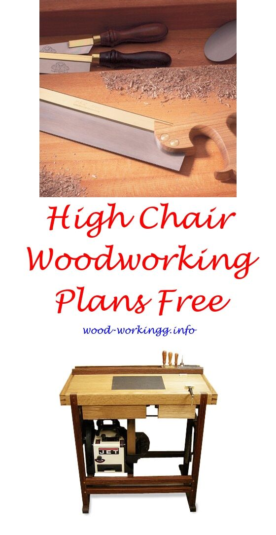 Router table plans fine woodworking wood working woodworking router table plans fine woodworking wood working woodworking plans and diy wood projects greentooth Images