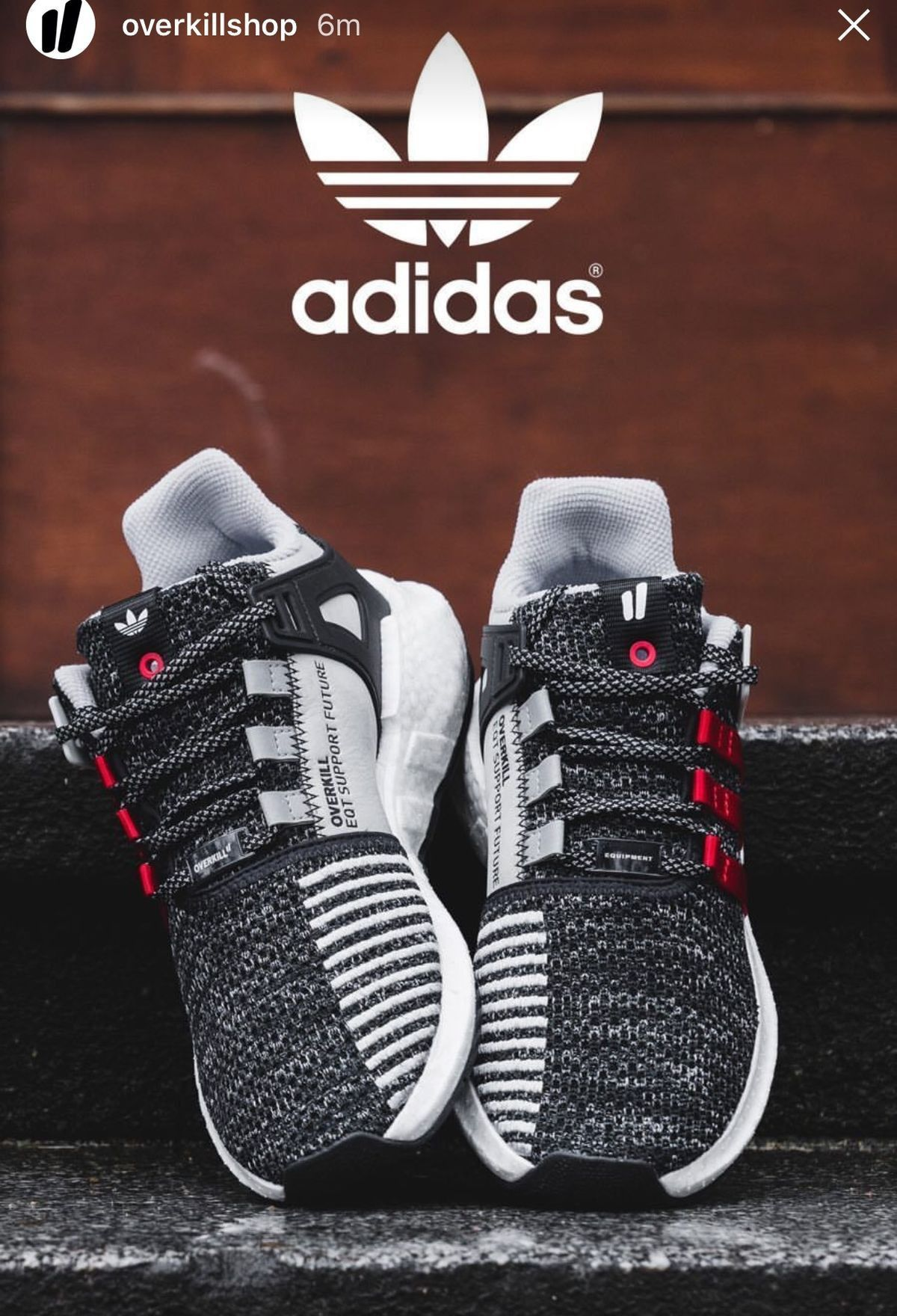 Best Adidas Shoes Addidas Shoes Mens Best Shoes For Men Adidas Shoes Mens