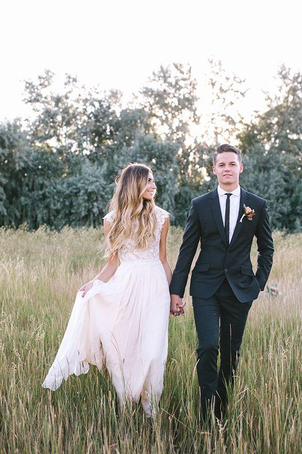Game of Hearts – Utah Valley Bride   BRIDE + GROOM   Pinterest ...