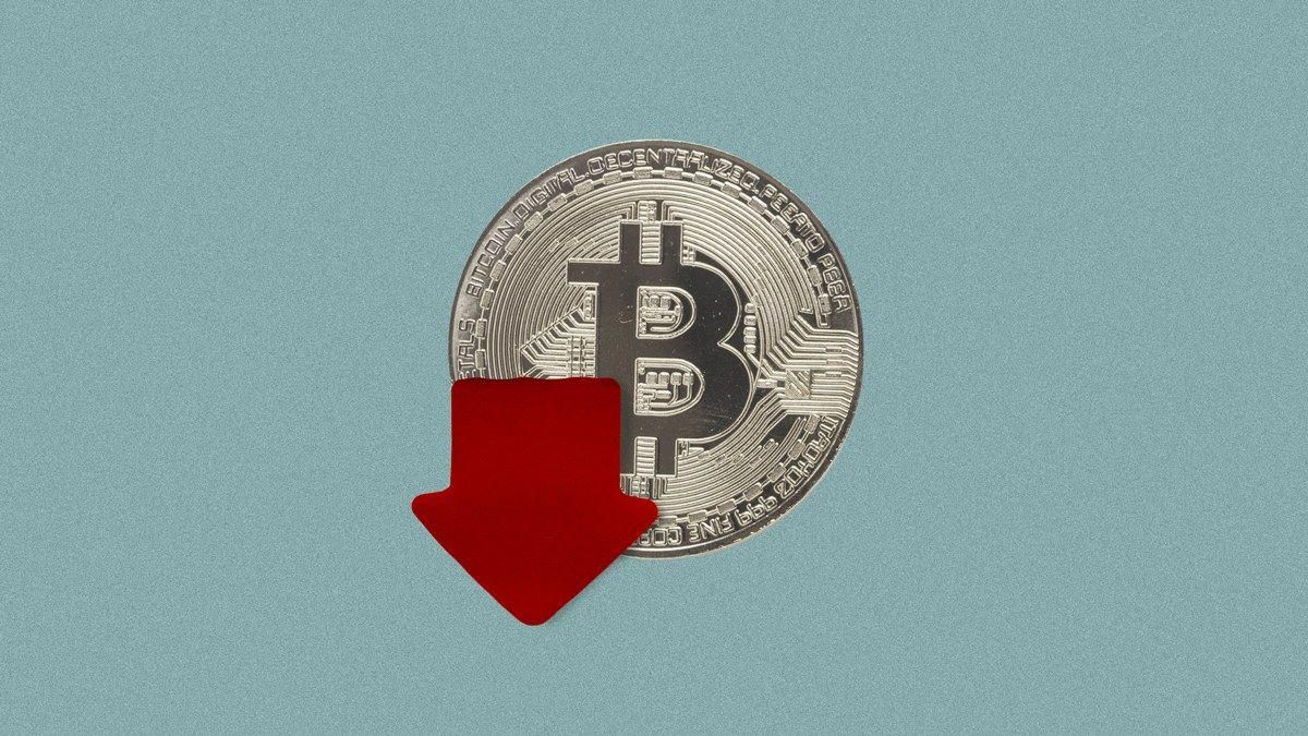 whait is bitcoin bitcoin Bitcoin, Cryptocurrency, Buy
