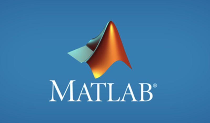 ¿Qué es y cómo descargar MatLab? en 2020 Programacion