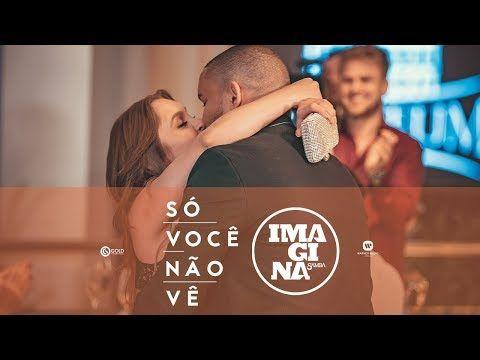 Youtube Musicas Pagode Samba E Pagode