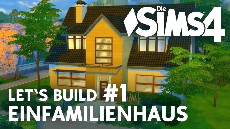Die Sims 3 Haus Bauen Sims 3 Hauser Zum Nachbauen Luxus Sims 4 House Styles Outdoor Decor Decor