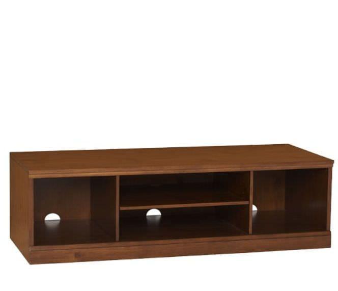 mueble para tv en dormitorio - Buscar con Google   Diseño de muebles ...