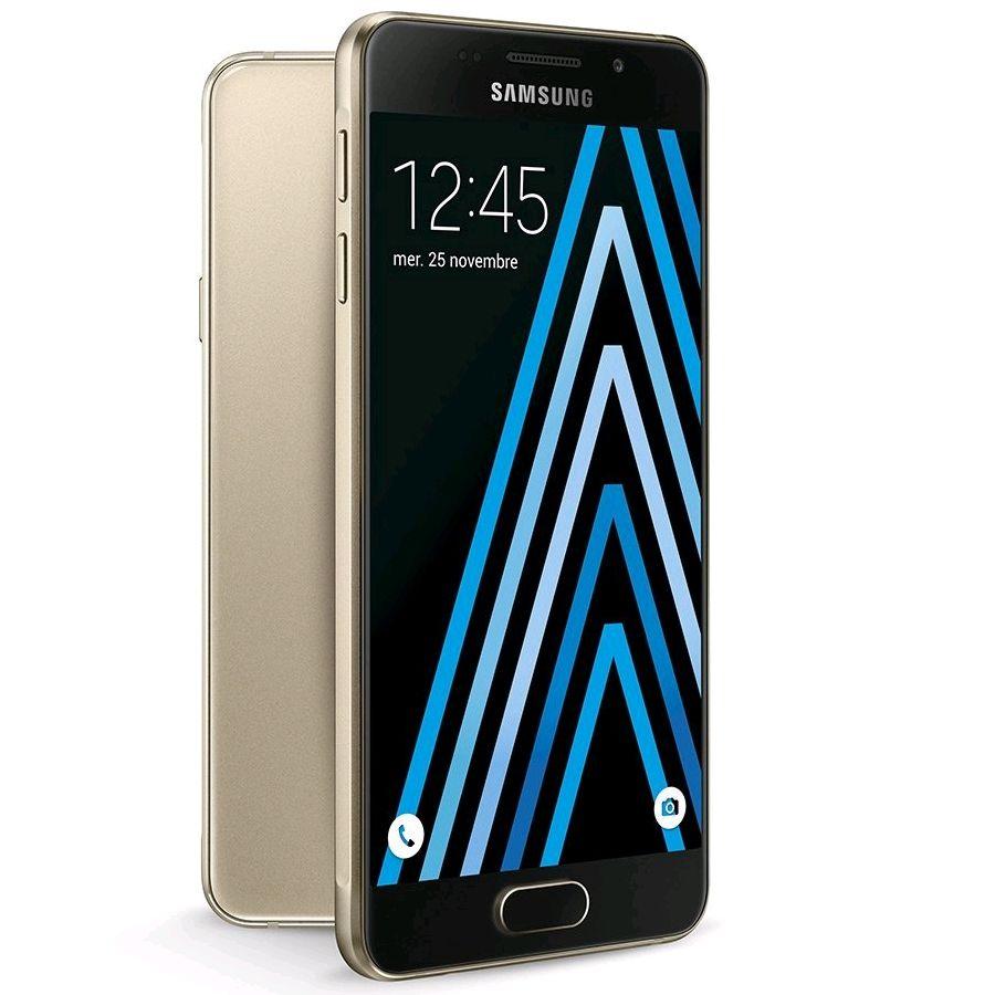 Samsung A3 2016 Samsung Galaxy A3 Samsung Galaxy Phones Samsung