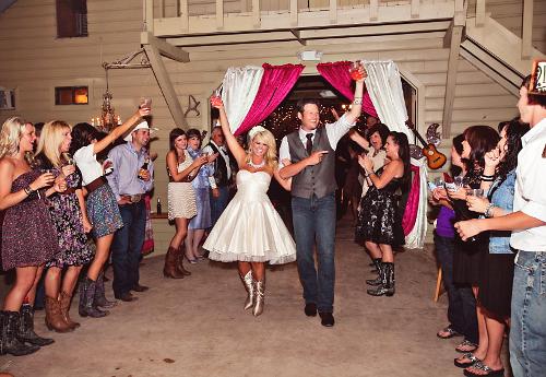 Fcs Networker Justin Blake 3 Miranda Lambert Wedding Blake Shelton Wedding Miranda Blake
