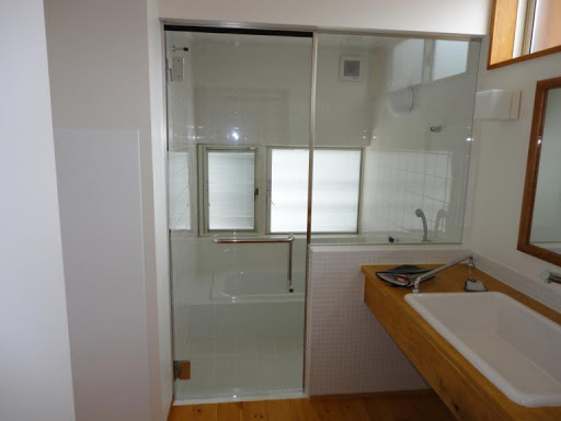 風呂 ガラス戸 Google 検索 2020 浴室 ガラス 浴室 ガラスドア
