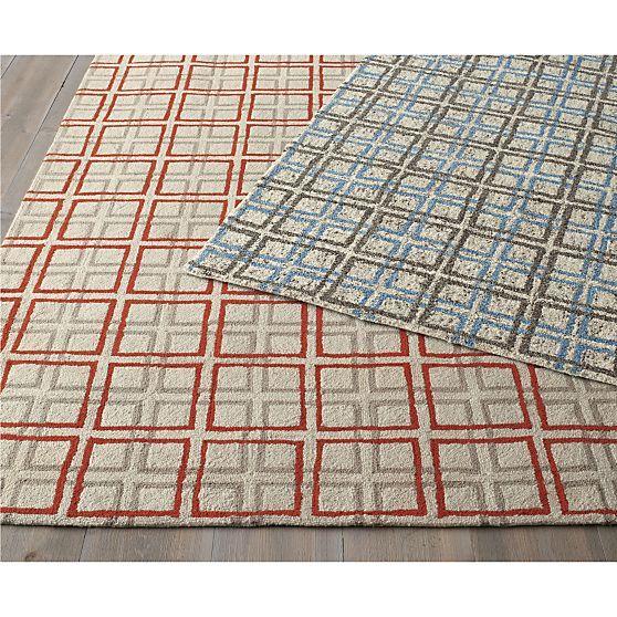 future living room rug love it elias sky rug