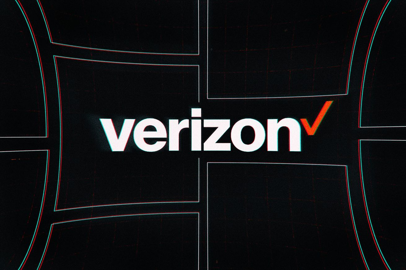 Verizon Is Launching A Tool To Help You Troubleshoot Tech Issues Remotely What Is Technology Mobile News People Online