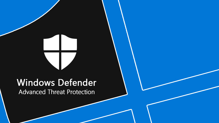 Windows Defender Grayed Out How To Fix Solved Windows Defender Defender Windows