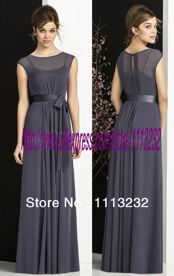 Cheap bridesmaid dresses gold color, Buy Quality bridesmaid plus ...