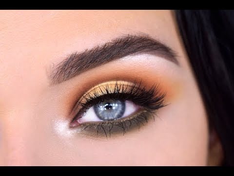 Morphe X Jaclyn Hill Master Brush Collection Review
