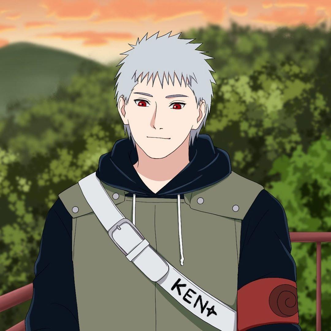 Kakashi Son