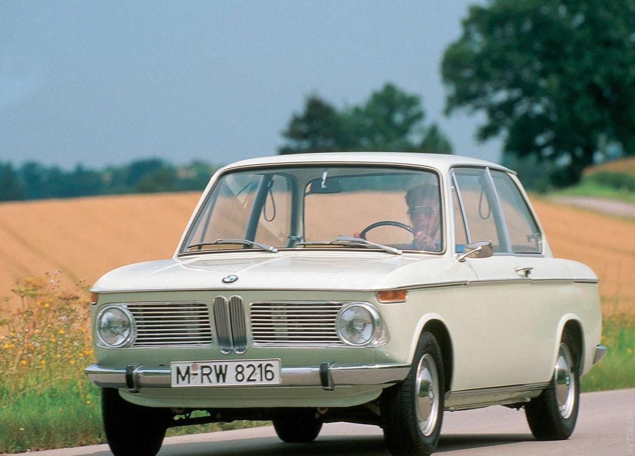 1966 BMW 1600 2 | BMW | Pinterest | BMW, Bmw 2002 and Cars