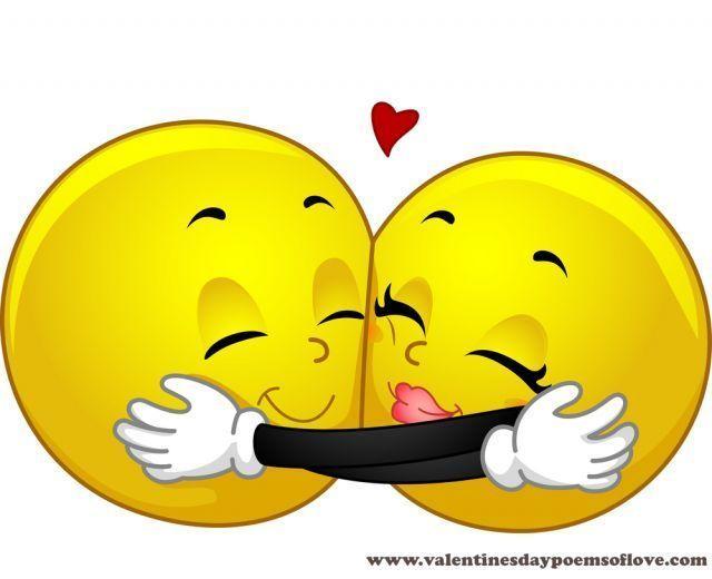 поговорим проблемах картинки поцелуйчики обнимашки смайлики горин отмечает день