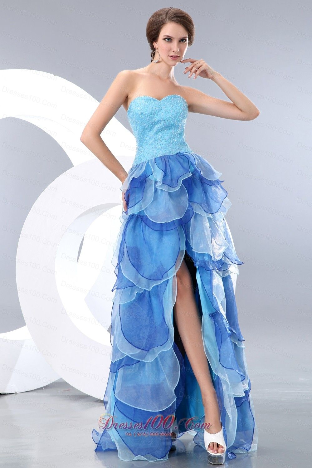 up-to-date Pageant Dresses in Michigan up-to-date Pageant Dresses in ...