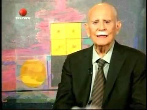 (Vídeo) José Vicente Hoy José Vicente Rangel Los Confidenciales 24.01.2016