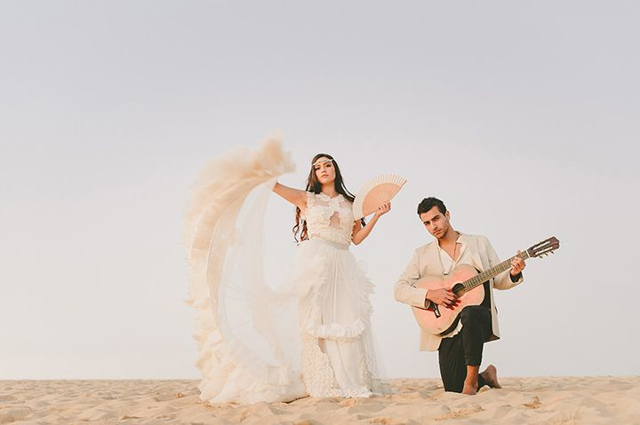 One word: WOW!  photo: loveandstuffphotography