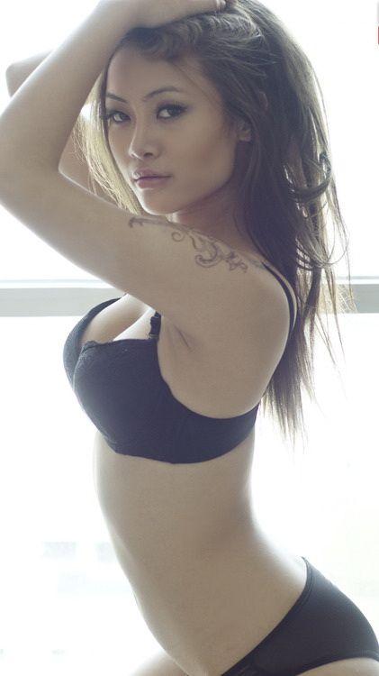 free hot asian girls