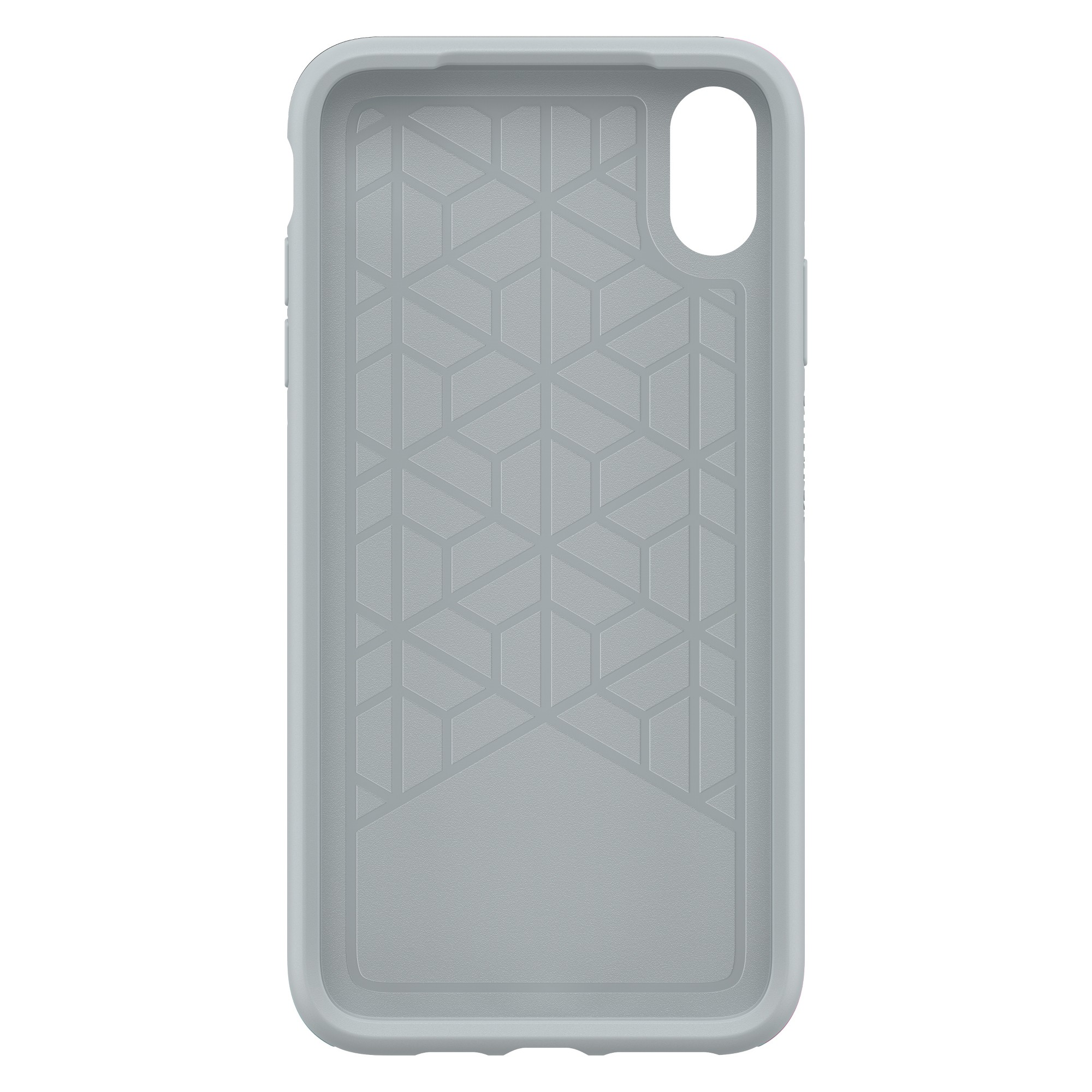 Iphone 6s plus case diy sweepstakes