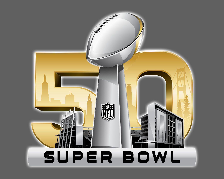 Super bowl 50 logo all logos world pinterest logos bowls super bowl 50 logo la super bowl 50 symbol meaning history and evolution biocorpaavc
