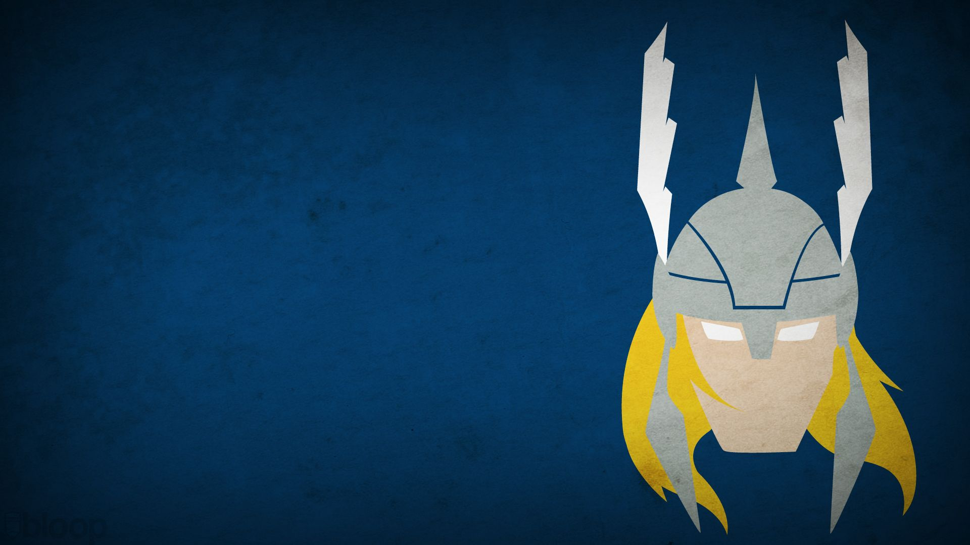 Thor Wallpaper and Background x ID