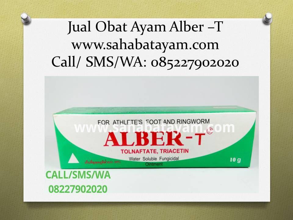 Pin Di Wa O85 227 9o2o2o Cuci Gudang Pesan Obat Kurap Tradisional Untuk Kambing Cilacap