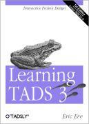 TADS 3 Bookshelf